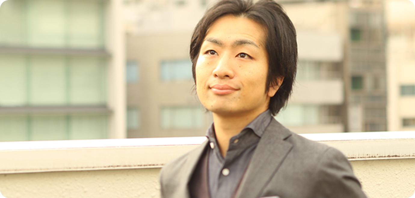 認定NPO法人フローレンス 代表理事 駒崎 弘樹