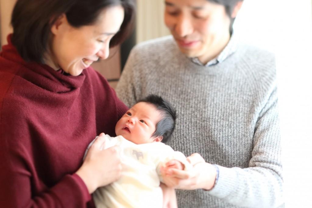 特別養子縁組で子どもを迎えるという選択肢があります-「夫婦のための特別養子縁組入門研修」11月18日(土)東京・飯田橋 #特別養子縁組 @ 認定NPO法人フローレンス 本部オフィス | 千代田区 | 東京都 | 日本